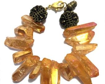 "Shop ""dab"" in Jewelry"