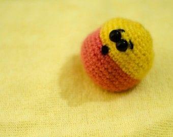 Hacky Sack, Footbags, Crochet Hacky Sacks, Footbag, Handmade Hacky Sack, Handmade Footbags