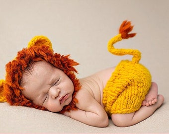 First baby boy picture outfit, Crochet Outfits, crochet photo prop, crochet baby boy outfit, newborn photo prop, newborn photo prop boy,
