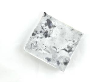 Activated Charcoal Soap - Shea Butter & Bentonite Clay - Detox Soap -  Vegan
