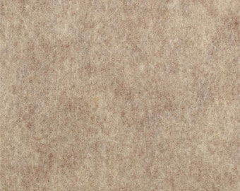 Marbled Sandstone Craft Felt Fabric - Kunin Felt - Crafting Felt
