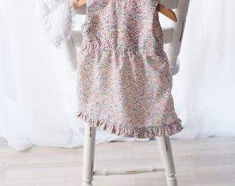 Frilly dress  Etsy