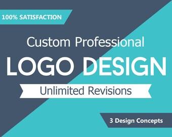 Logo, Logos, Design Logo, Custom Professional Logo, Design Logos, Logo maker, Create Logo, Logo Branding, Logo Graphics, Logo Brand