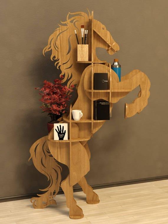 Decoration De Table Steampunk