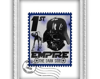 Empire - the dark side 'Hall of Fame'