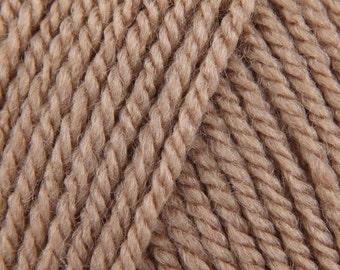 Stylecraft Special DK, Stylecraft yarn, Stylecraft Mocha, 100gm