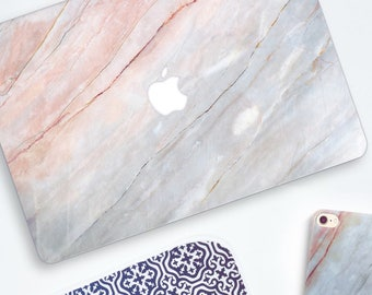 Stone Marble Case MacBook Case, MacBook Hard Case, MacBook Air Protection, MacBook Pro 2016 Touch Bar Case, MacBook Pro Retina Hard Case