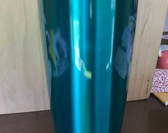 Powdercoated YETI 20oz Tumblers