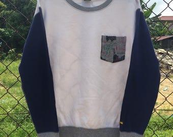 RARE jean-michel basquiat Sweatshirts