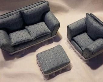 Fabric Suite