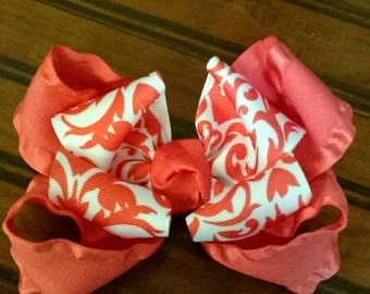 Hairbows - Boutique