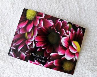 The Grief Box Photobook