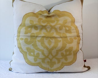 Great for lining pillow, white, Acid Collection luxury pillow, pillow, white, gift for her, gift for him