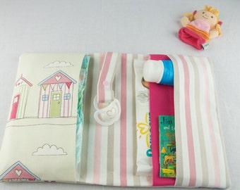 Diaper bags diaper bag, Beach House