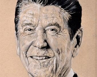 Reagan-large