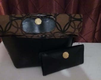 Tammie Renell Purses