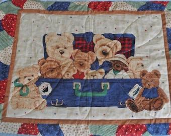 Kids blanket   Baby mat   Baby blanket   Crib blanket   Neutral Blanket   Playtime blanket   Baby shower gift