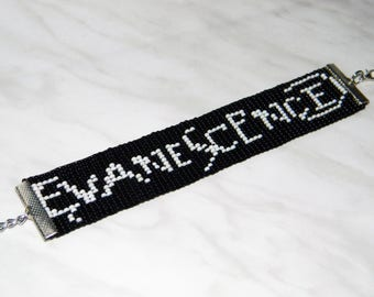 Evanescence Etsy