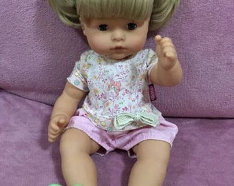 Gotz doll clothes outfit