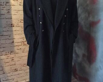 Captain Jack Harkness coat / jacket