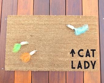 Cute Home Little Kitten Cat Stud Earrings Pet Memorial Gift