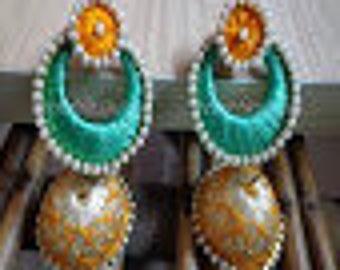 1 Beautiful HandMade Jewelery