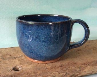 Coffee/tea up
