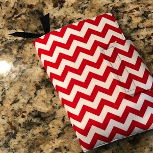 Buyer photo Linsay Thibodeaux, who reviewed this item with the Etsy app for iPhone.