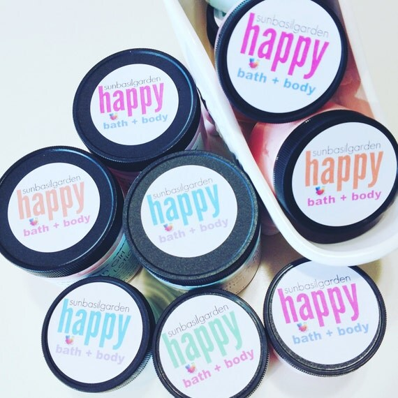 Gift for Her. Moisturizer Gift for Women. Mom Gift, For Her. Teen. Gift for Mom, PINK SUGAR Body Butter Lotion. SMALL Jar