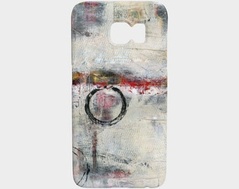 Exit Abstract Art iPhone 6 case, iPhone 7 case, iPhone plus case, Galaxy S6 case, S7, S3, S4, S5, Galaxy Edge Case, iPhone Case for Him