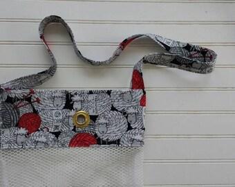 Yarn Bag - Ewe Knit (2)