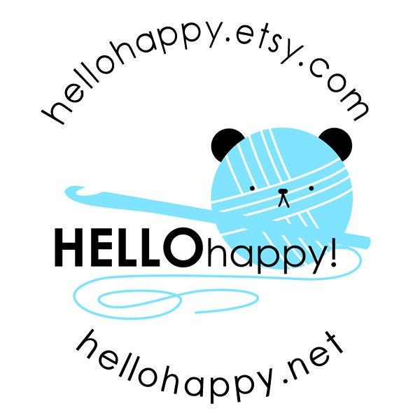 HELLOhappy