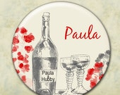 Reserved for Paula