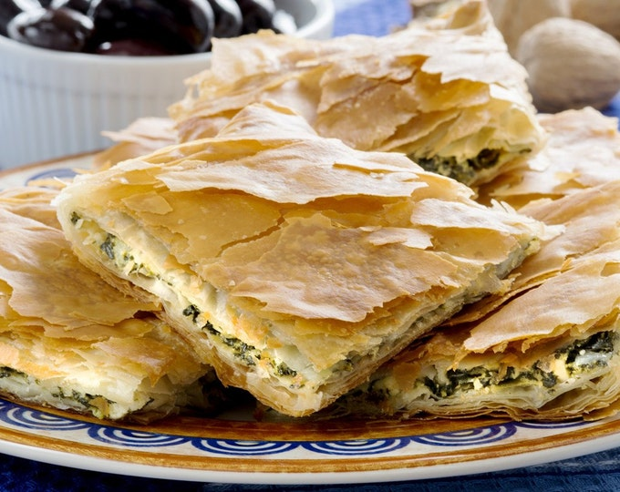Greek Herb & Spices, Greek Herbs, Greek Spices, Greek Seasoning, Greek Mix, Greek Recipes, Greek Mix, Herbs in Greek Dishes, Salt Free