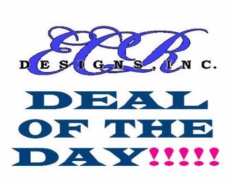 Daily DEAL Of The Day, Special,ECR Designs, Discount, Best Pricing, Bathing, Bathing Suit,Wedding Present , Clearance suit,Ships immediately