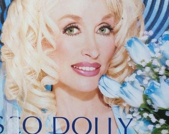 Paper magazine mens style fashion nineties fashion collections Dolly Parton David LaChapelle Crystal Method