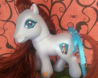 My Little Pony: Sally