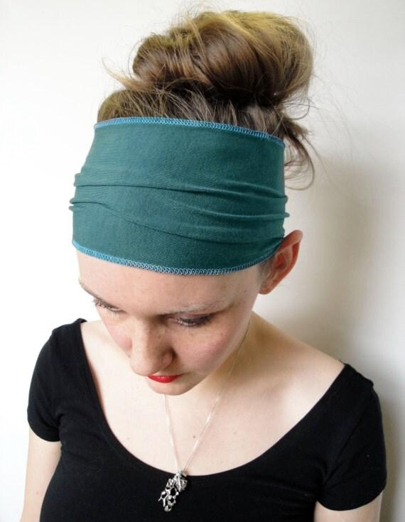 25% off on 5 Pack of Modal Headbands - Regular 70 dollars