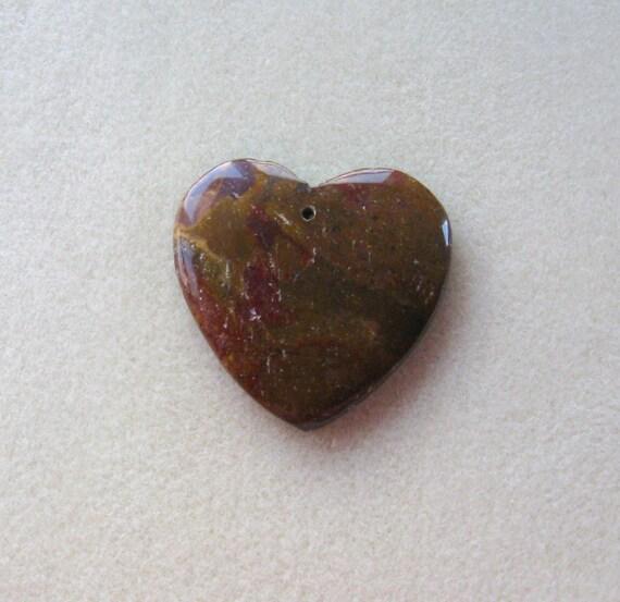 jasper gemstone pendant pendant multi color jasper