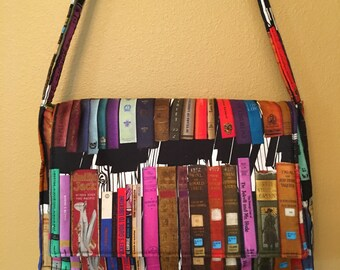 Messenger Bag #1732  Upholstery Fabric Messenger Bag, Messenger Bag, Briefcase, Purse, Bags, Shoulder Bag, Cross Body, Cross Body Purse, Bag