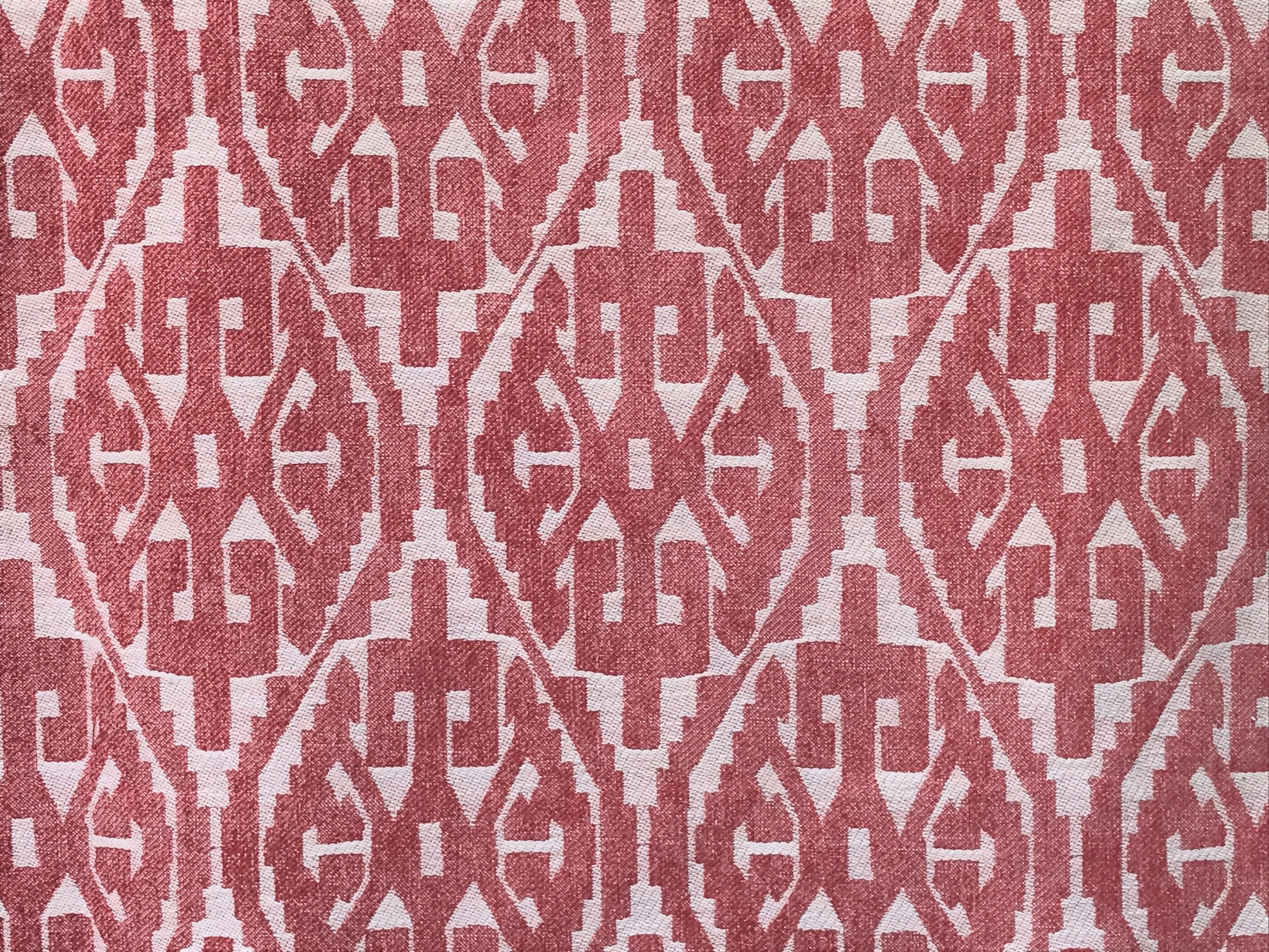 Moroccan curtains fabrics - Sold By Fabricmart