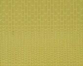 40% OFF SALE - Empress in Grassland PWJD072 - Bungalow by Joel Dewberry - Free Spirit Fabric -  - By the Yard