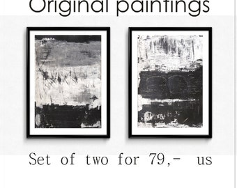 abstract painting black white acrylic painting nice large abstract painting wunderful wall art by jolina anthony
