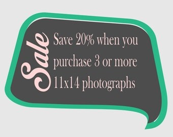 Photography sets, Print sets, large photography set, gallery wall art, sale, discounted print sets