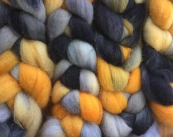 Metro Wool Roving