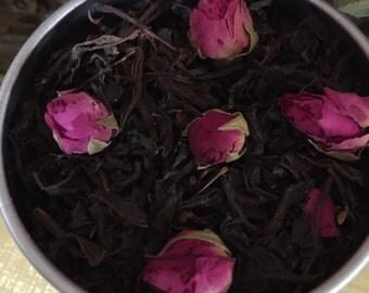 Thai Iced Tea Loose Leaf