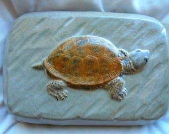 Turtle Door Stop, Decor, Free Shipping