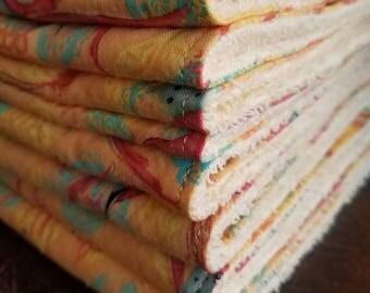 Unpaper Towels (hummingbird)