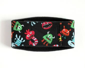 ON SALE XXS-Long Belly Band for male dogs dog diaper, male dog belly band, male dog diaper,