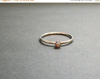 Almost Spring Sale Womans Sterling Silver Ring Thin Band Stacking Ring Beautiful Antique Bronze Vintage Style Ring Size 8
